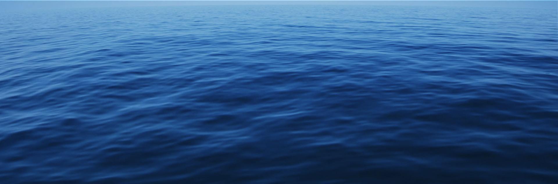 santorini yacht tours